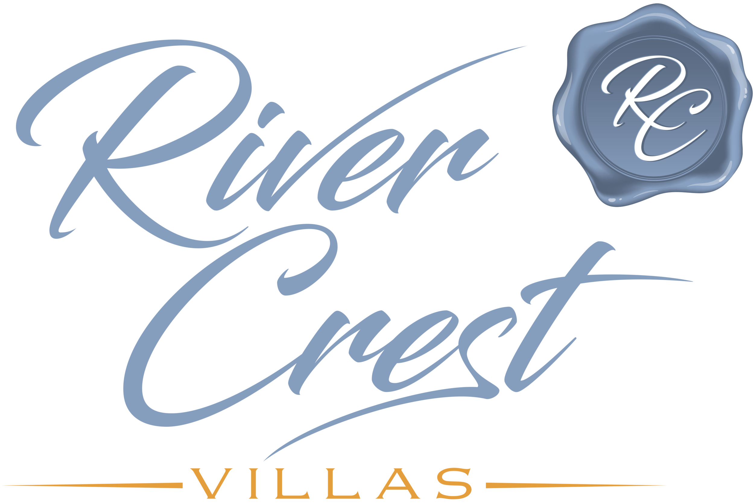RIVERCREST-villas-new-hampshire-tiny-home-hotel