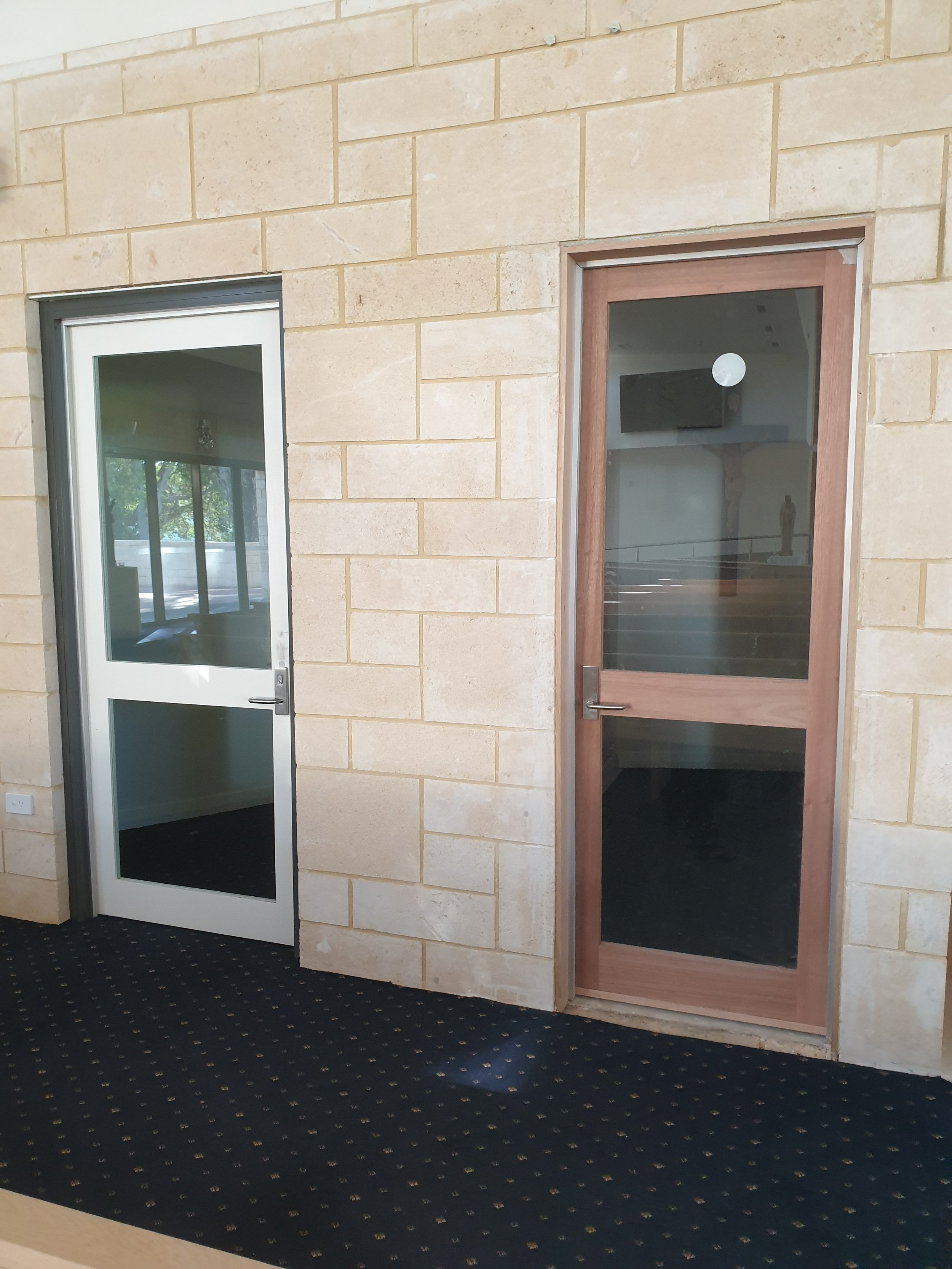 Church doors finished.jpg
