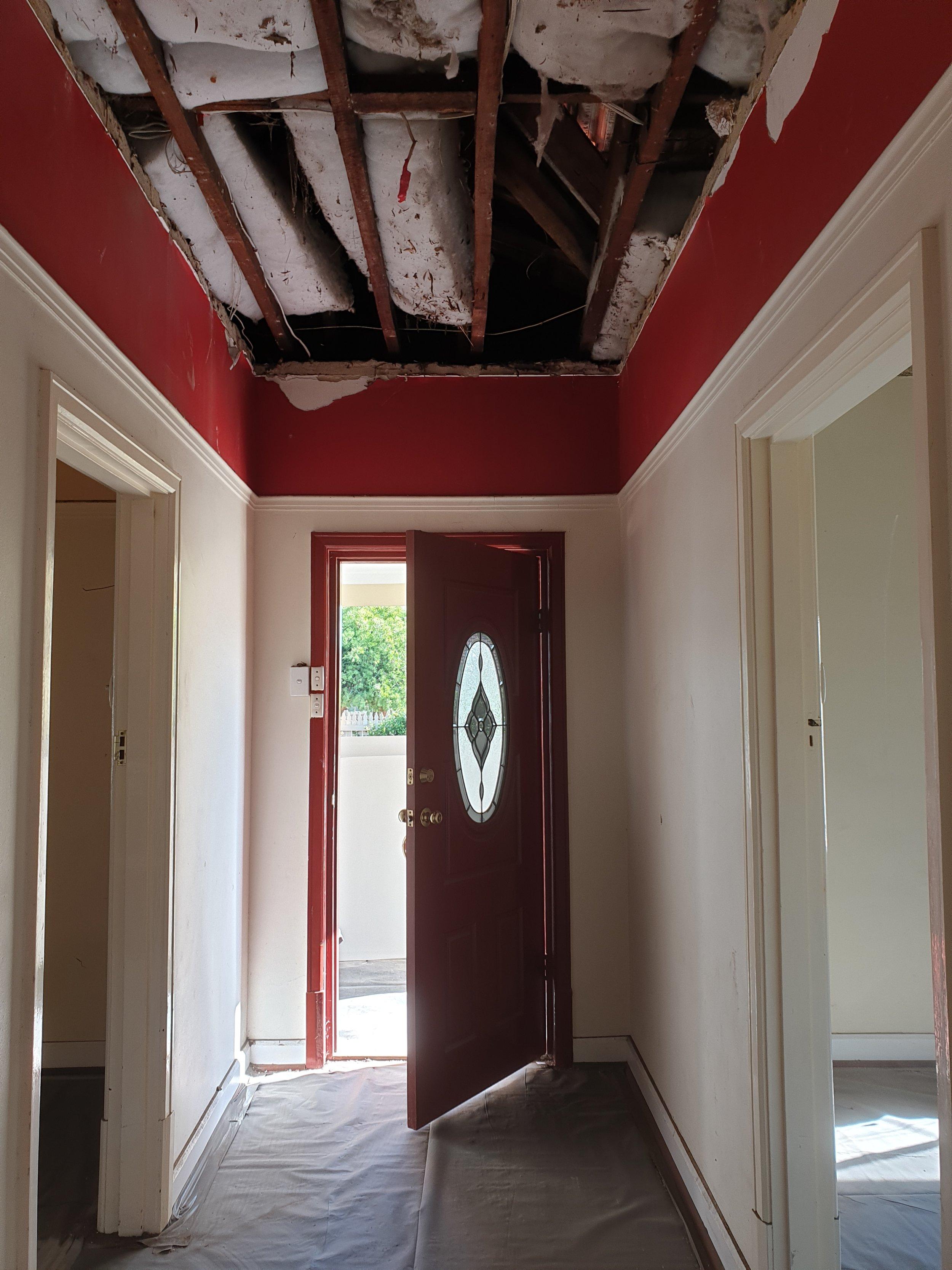 Alan ceiling before.jpg