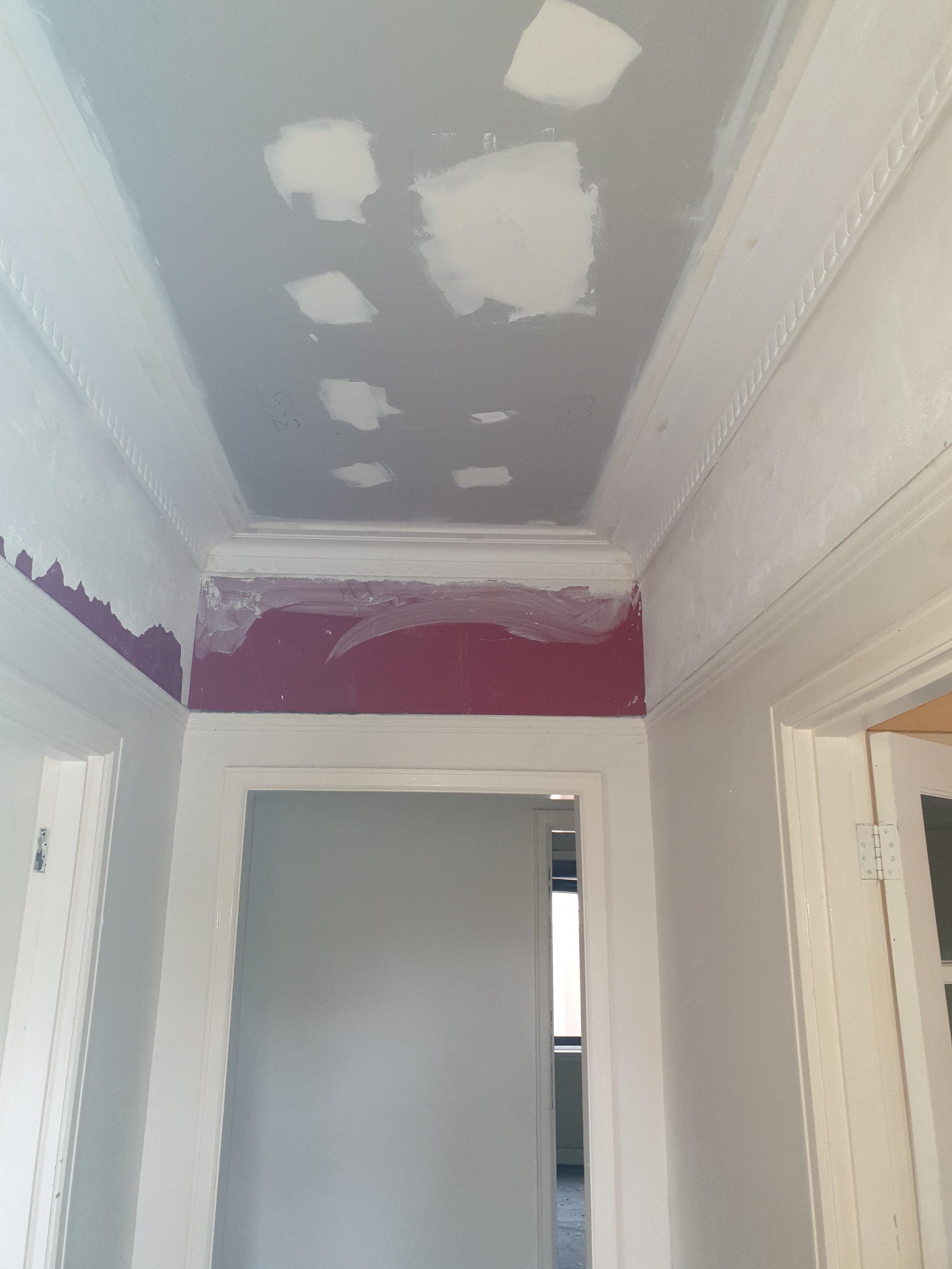 Alan ceiling after.jpg