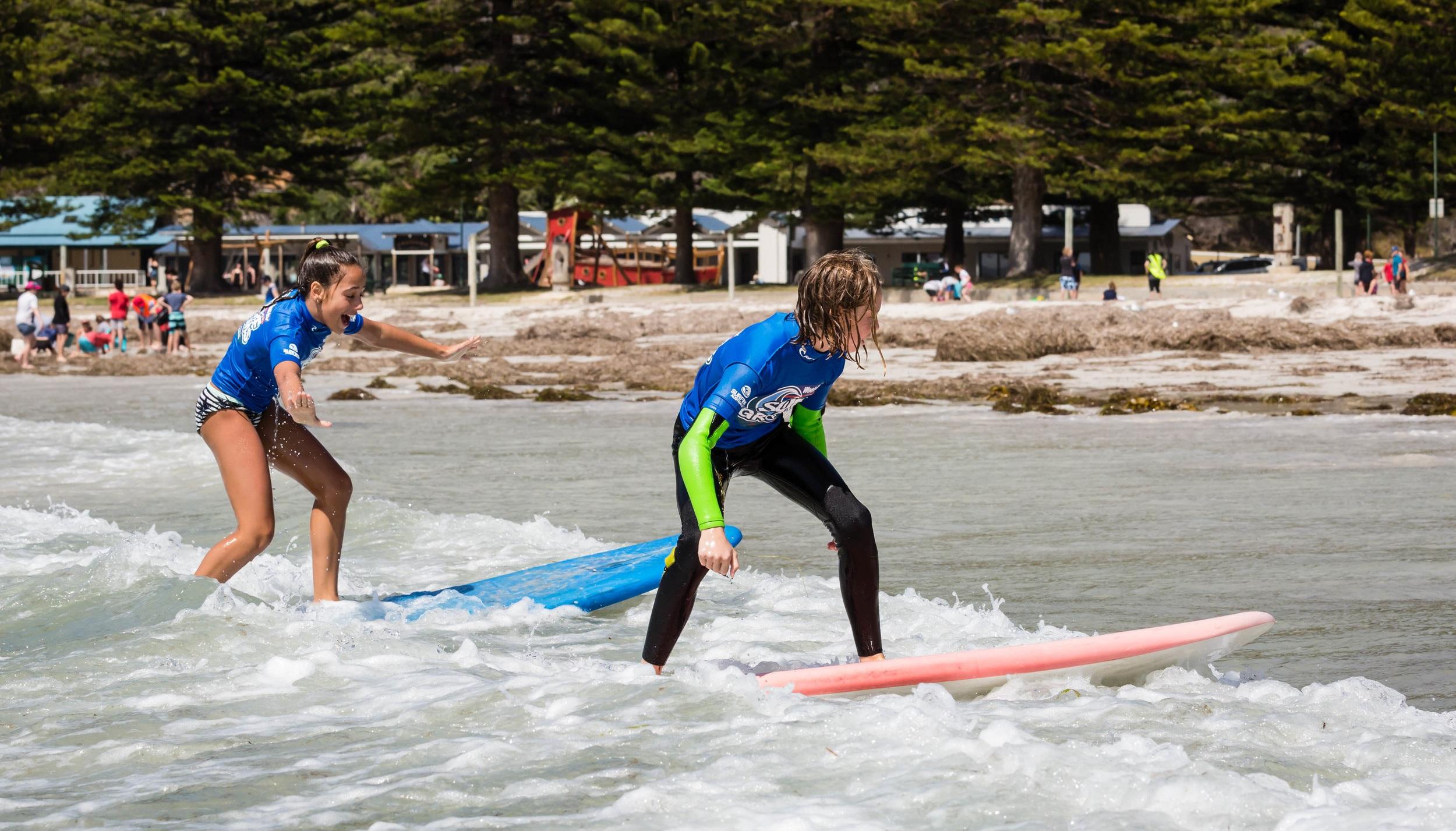 Surfing+2019-5360.jpg