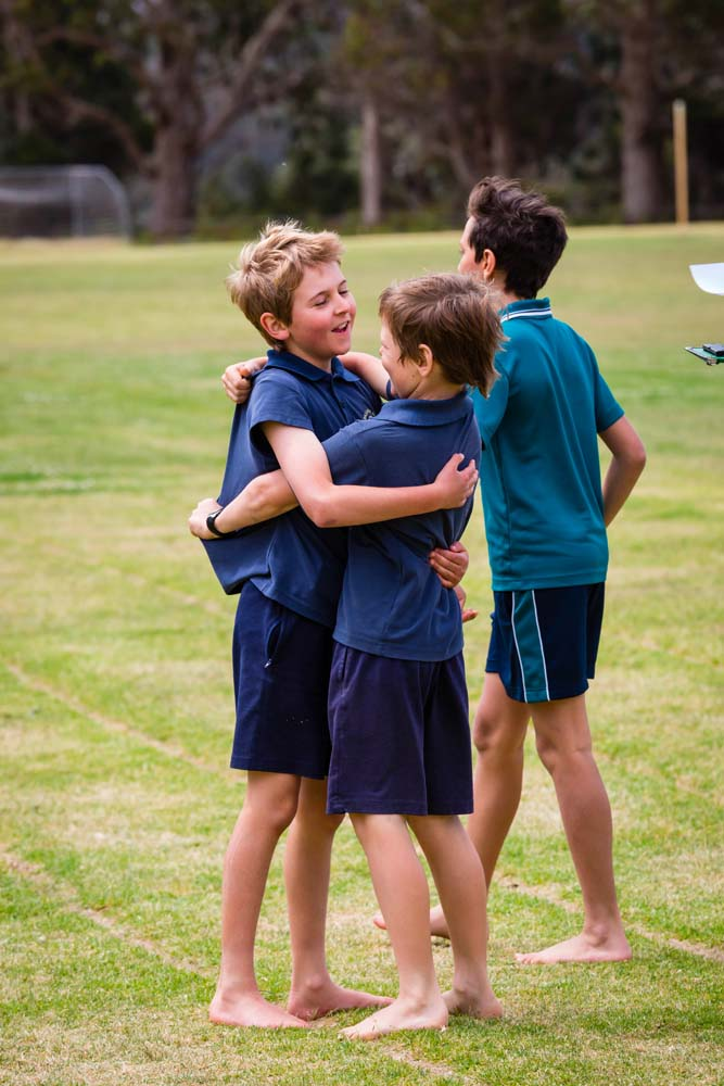 Parklands Interschool-3811.jpg