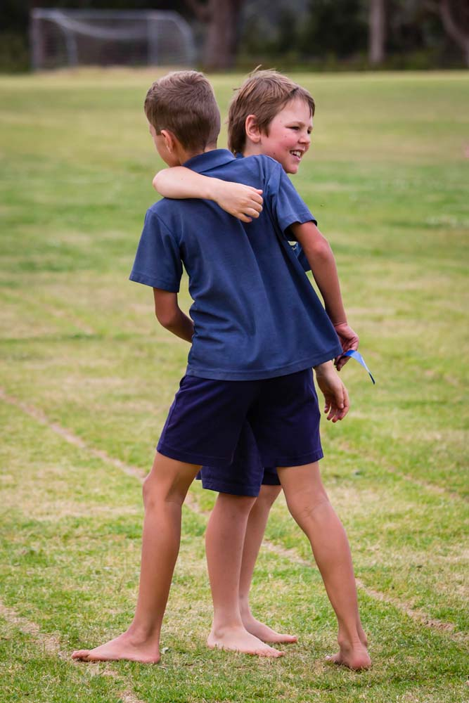 Parklands Interschool-3850.jpg