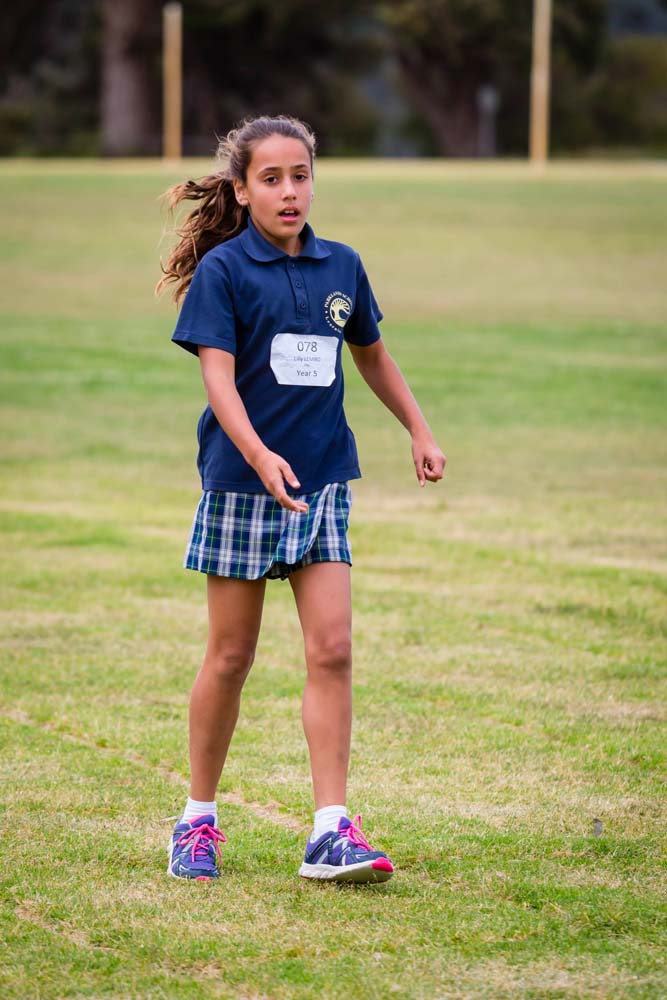 Parklands Interschool-3865.jpg