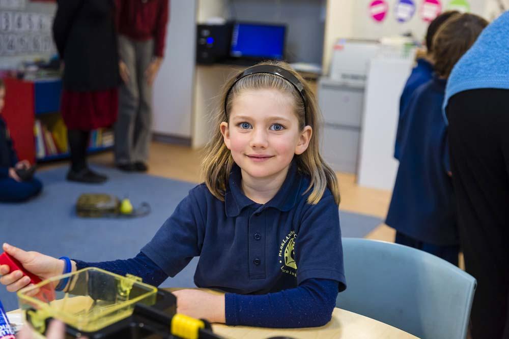 Parklands Classroom Opening-6825.jpg