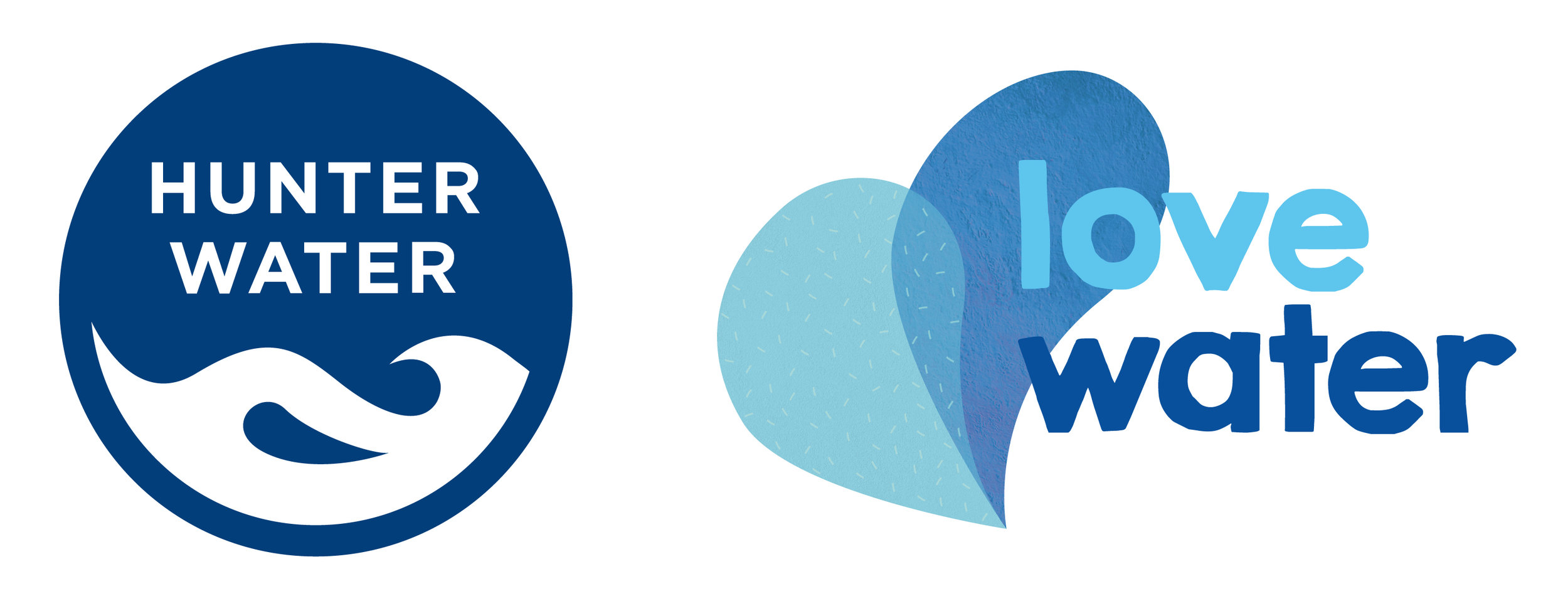 HunterWater_LoveWater_Logo_RGB.JPG