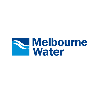 MELBOURNE-WATER-LOGO.png