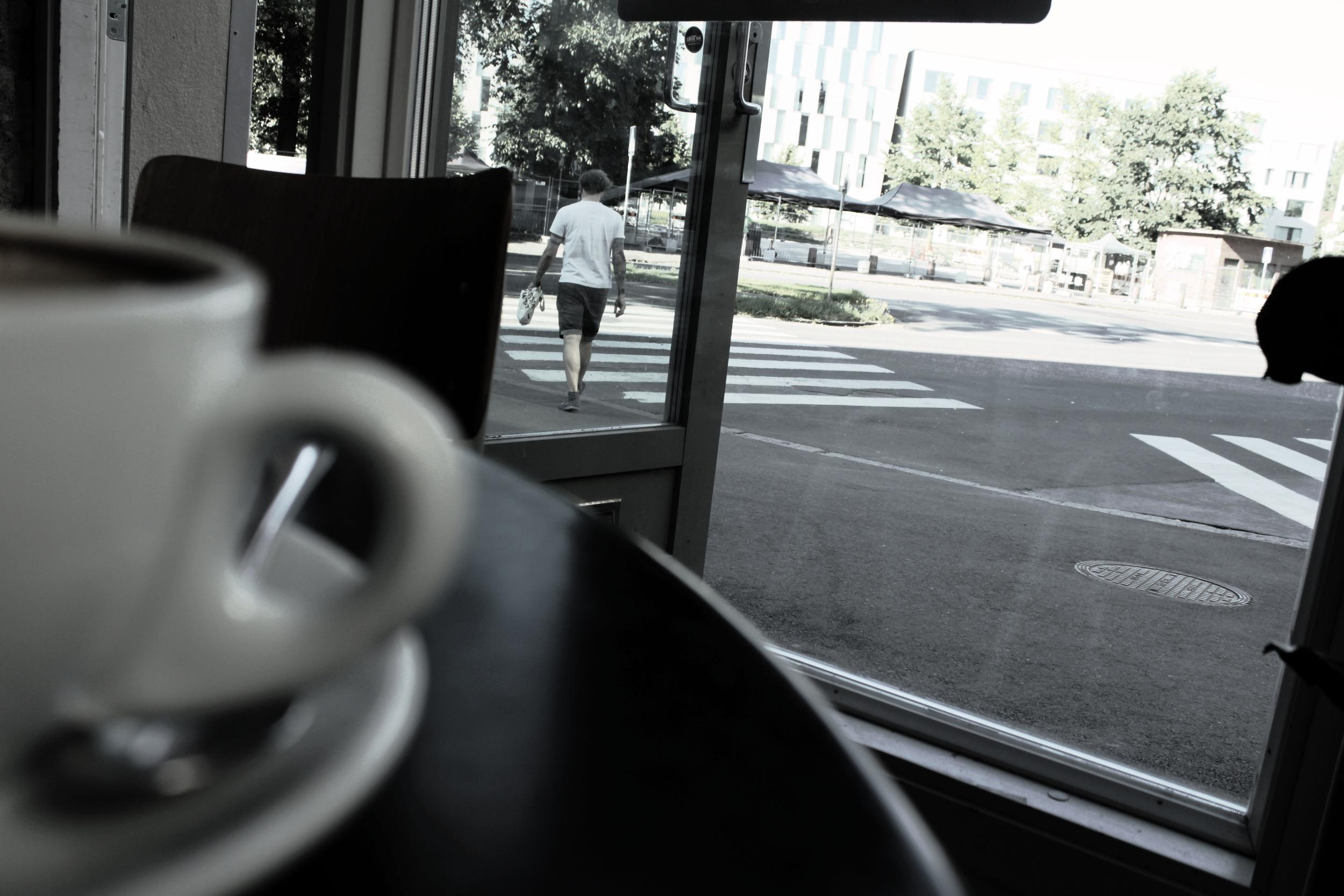 metafitktiivinen kahvikuppini lemmi henrik sanataide blogi sanataidepäiväkirja metodeista.JPG