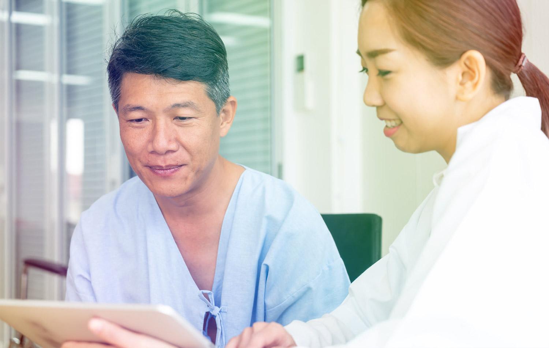nurse-patient-tablet.jpg