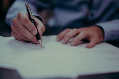 Litigation Support Services -