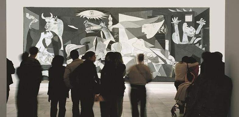El-cuadro-Guernica-Museo-Reina-Sofia.jpg