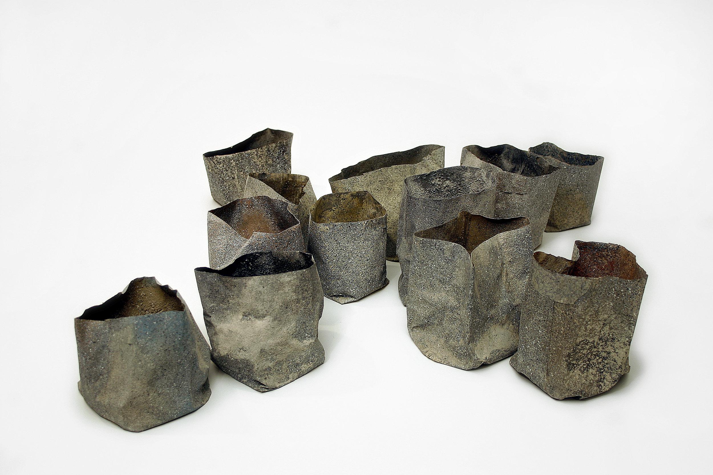 08.-Furriols 'ST' 2002 (13,5x59x58,5cm).jpg