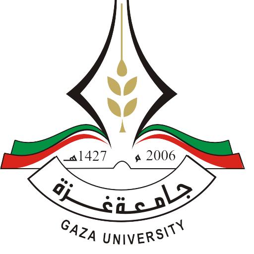 جامعة غزة.png
