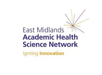 EMAHSN logo.jpg