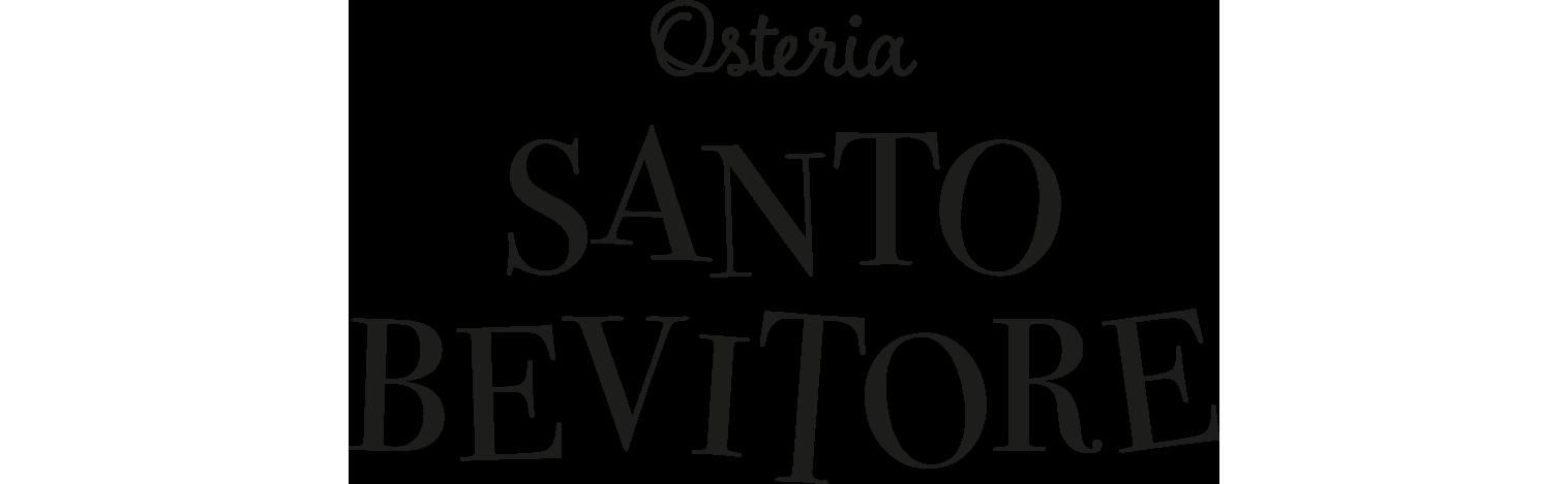 Osteria_Santo_Bevitore-Logo_schwarz.png