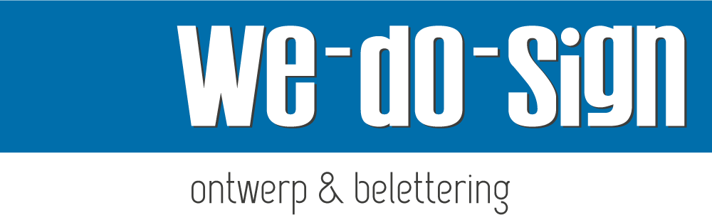 logo-we-do-signkopie.png