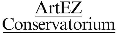 Artez logo.png