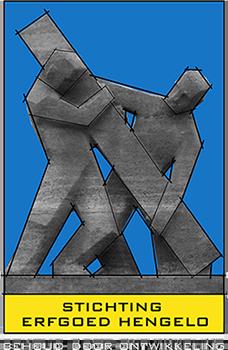 Logo stichting erfgoed hengelo.png