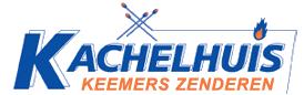 Logo kachelhuis.png
