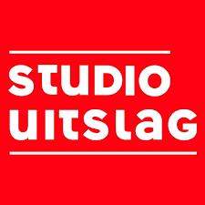 Uitslag logo.png