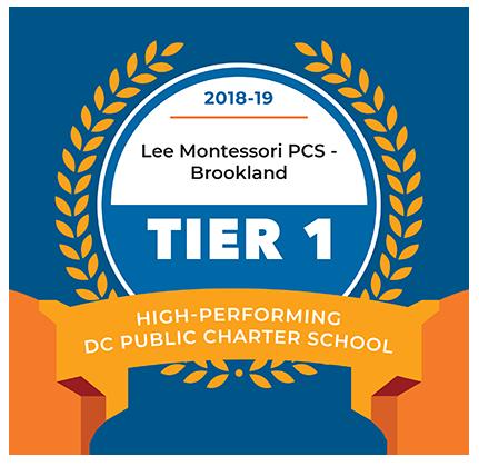 Lee Montessori PCS - Brookland copy.png