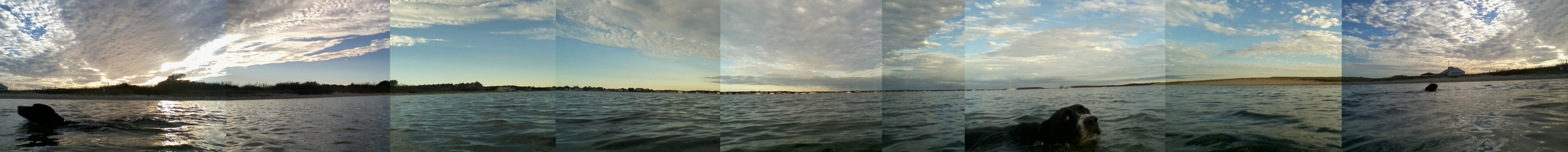 HYANNIS360, 360 degree views, photographs of local area…click to go to the page.