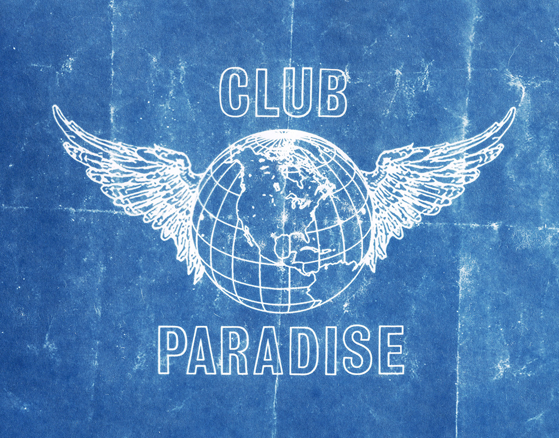 club paradise chapman.jpg