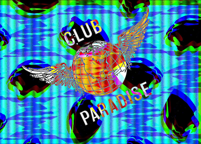 club cat.jpg