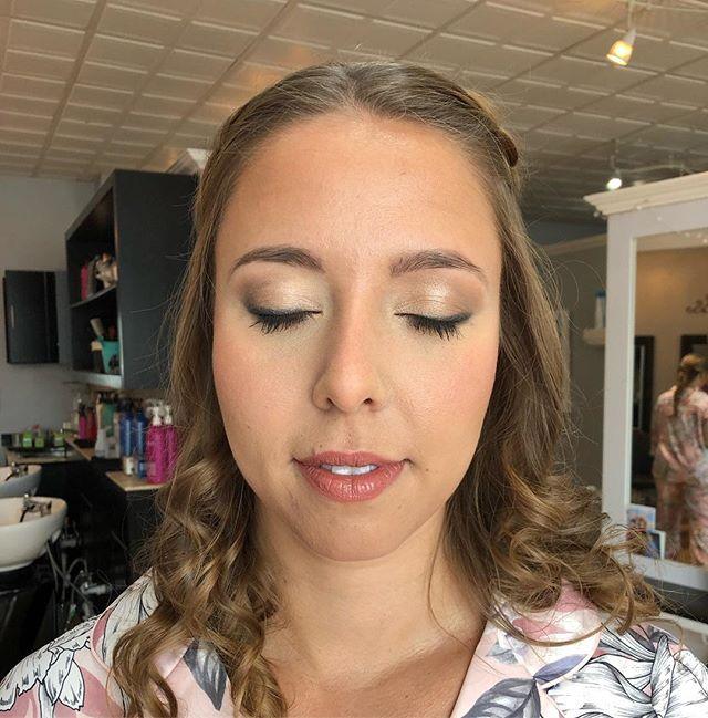 bridesmaid #3 love wedding season 🤗🥰
