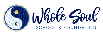whole soul logo.png