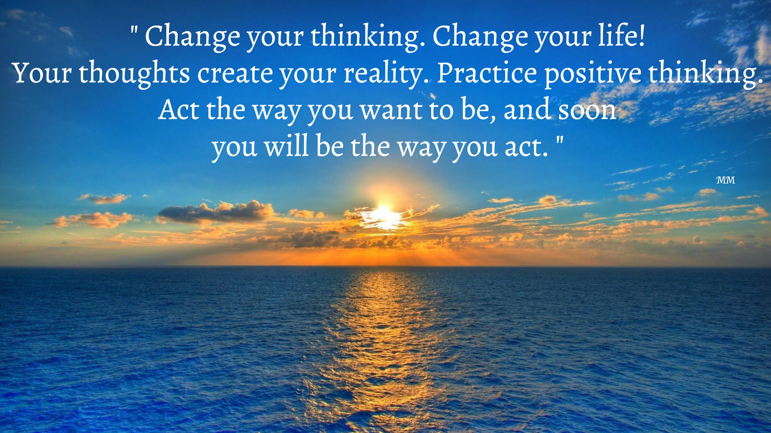 Change+Your+Thoughts+Quote.jpg