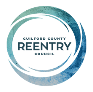 guilford country reentry council.png