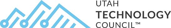 UTC.png