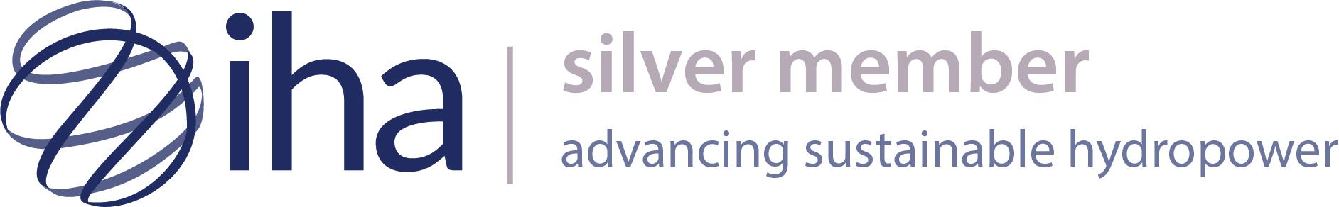 IHA silver member badge.jpg