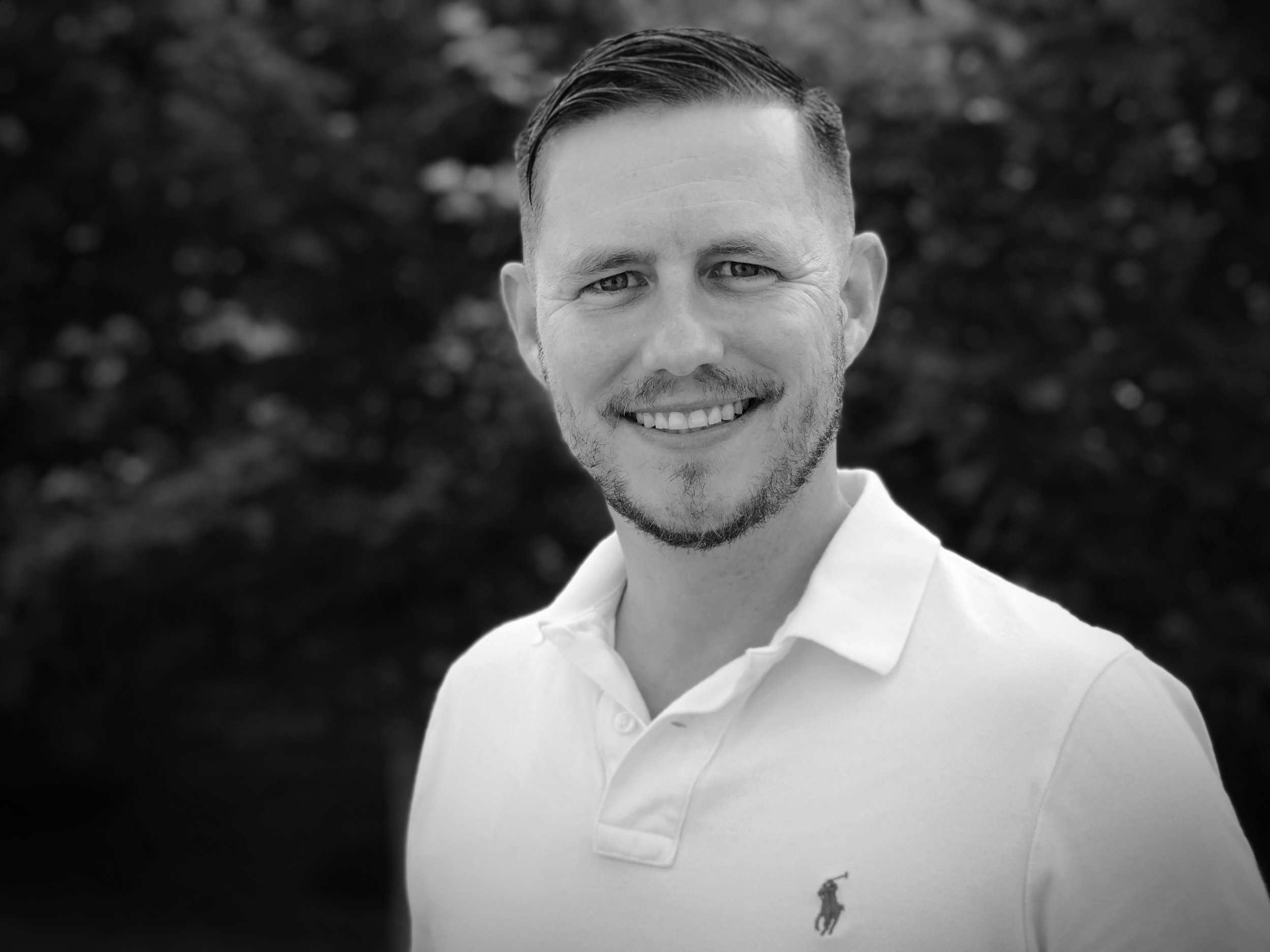 Sam Kimzey | Co-Founder and COO