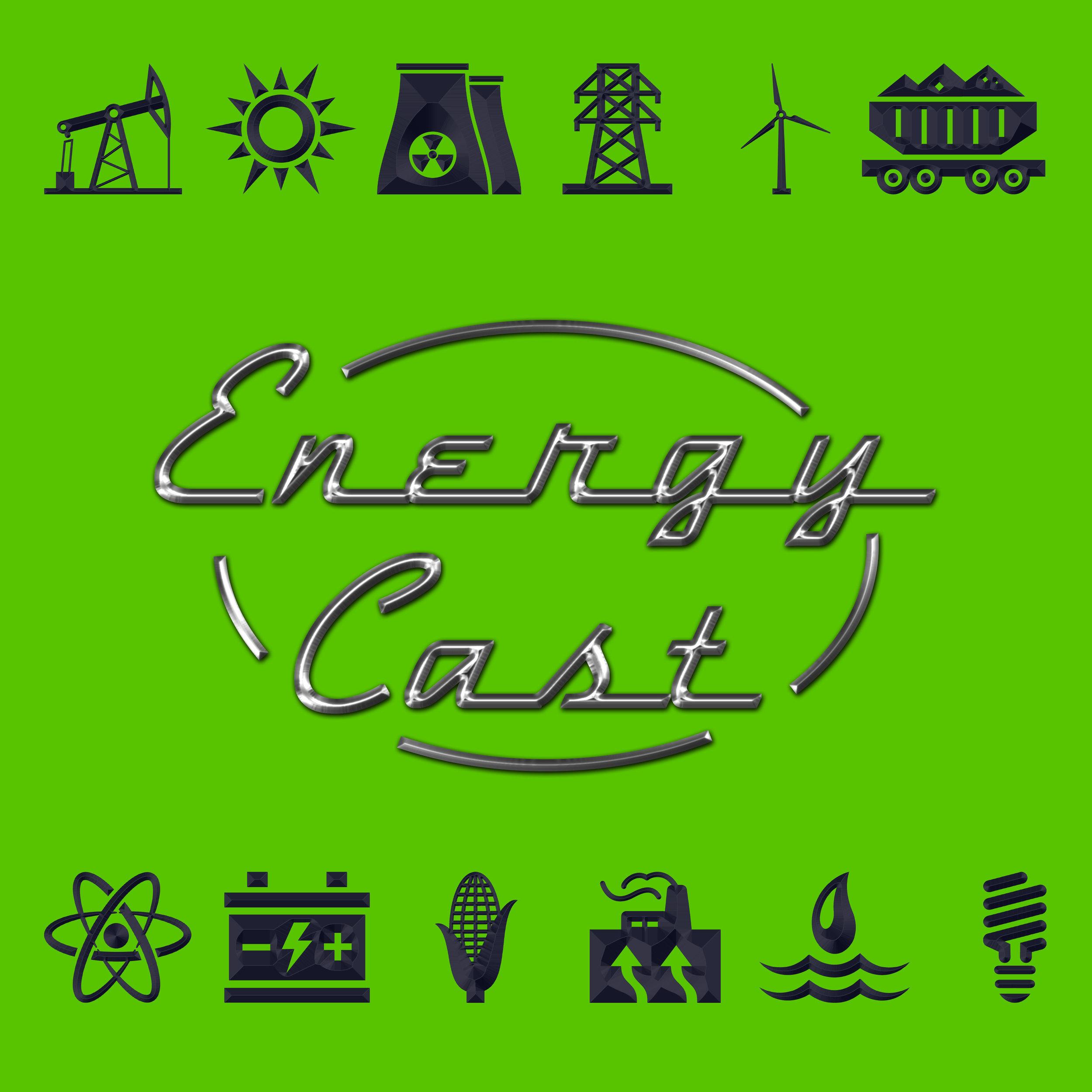 EnergyCast.jpg