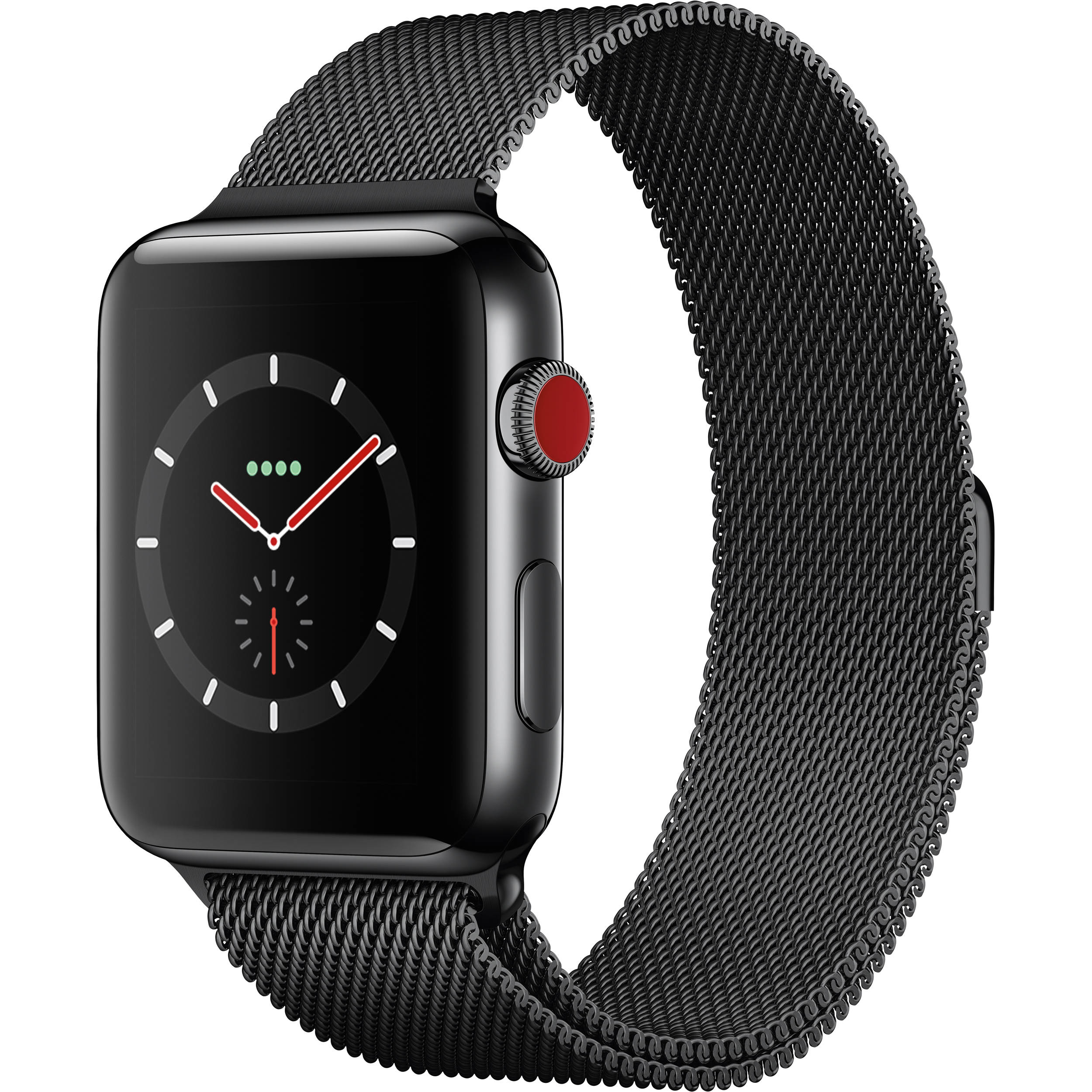 apple_mr1l2ll_a_watch_series_3_42mm_1362199.jpg
