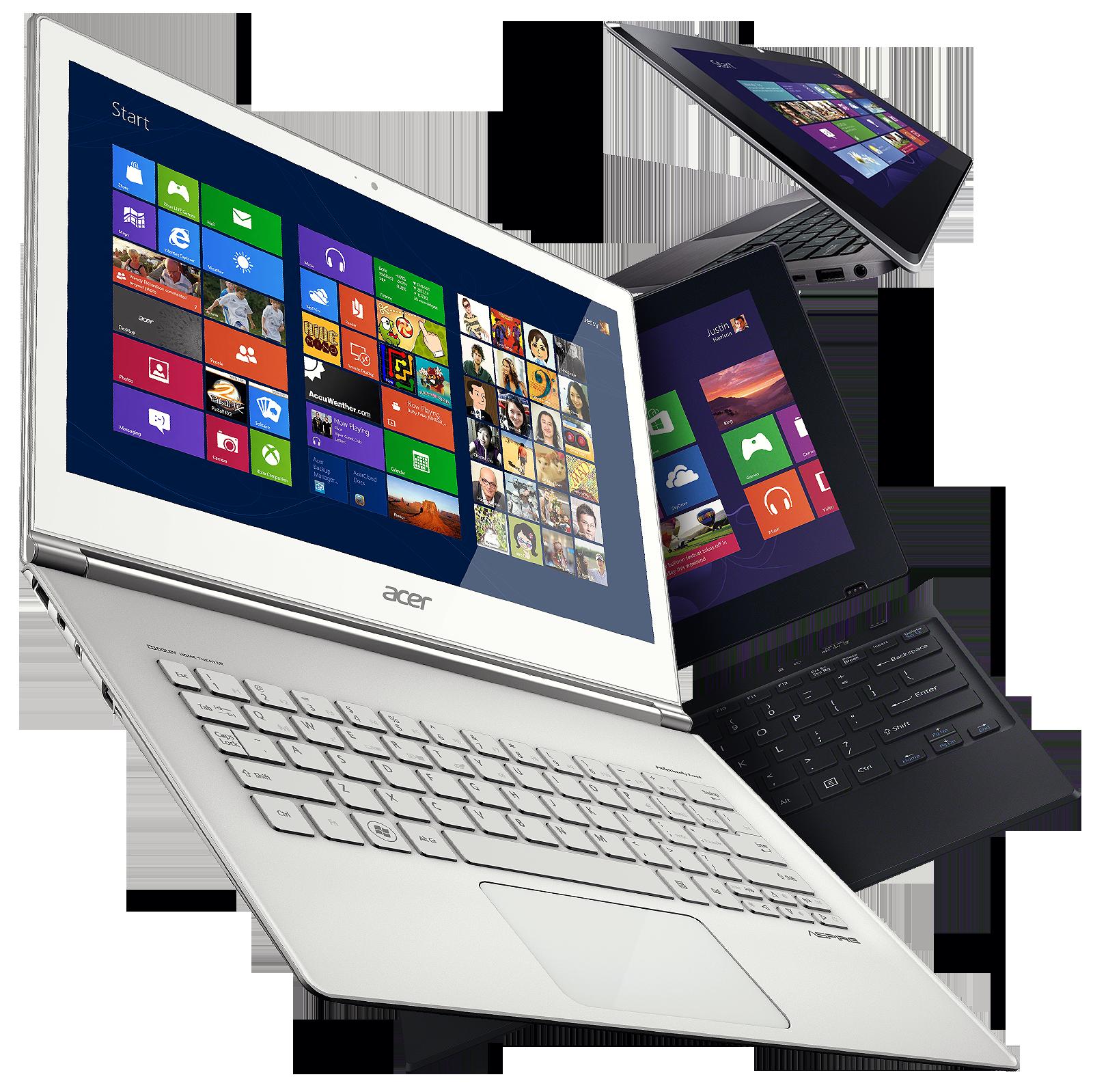 Laptop-PNG-Image-Transparent.png
