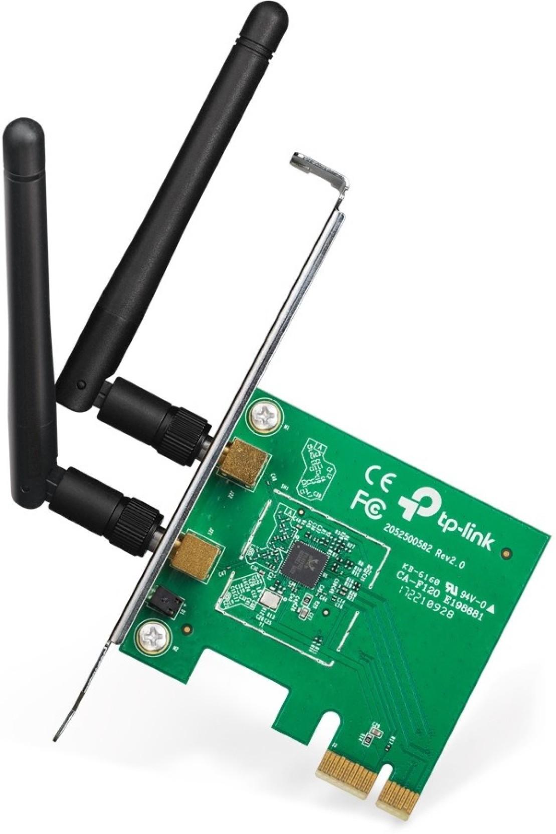 InternalWiFi adapter.jpeg