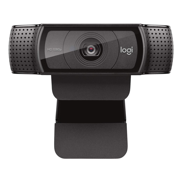 Logi Webcam.jpg