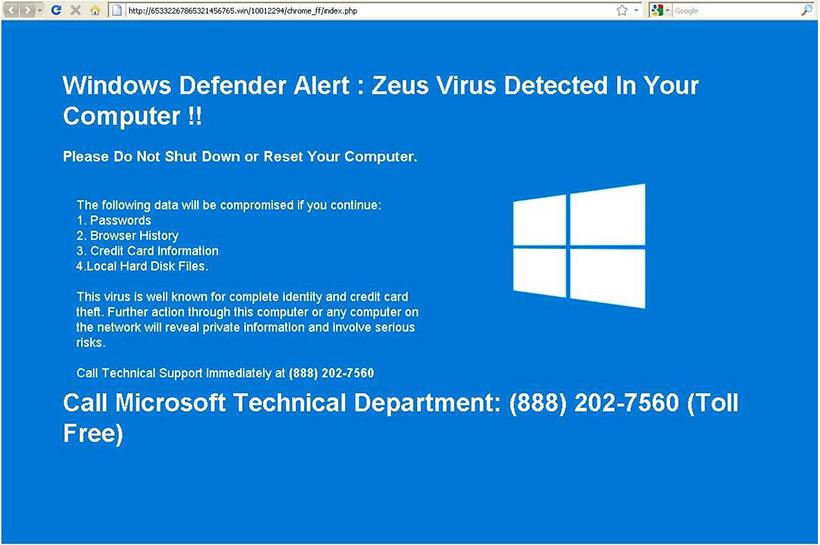 Virus detected.png