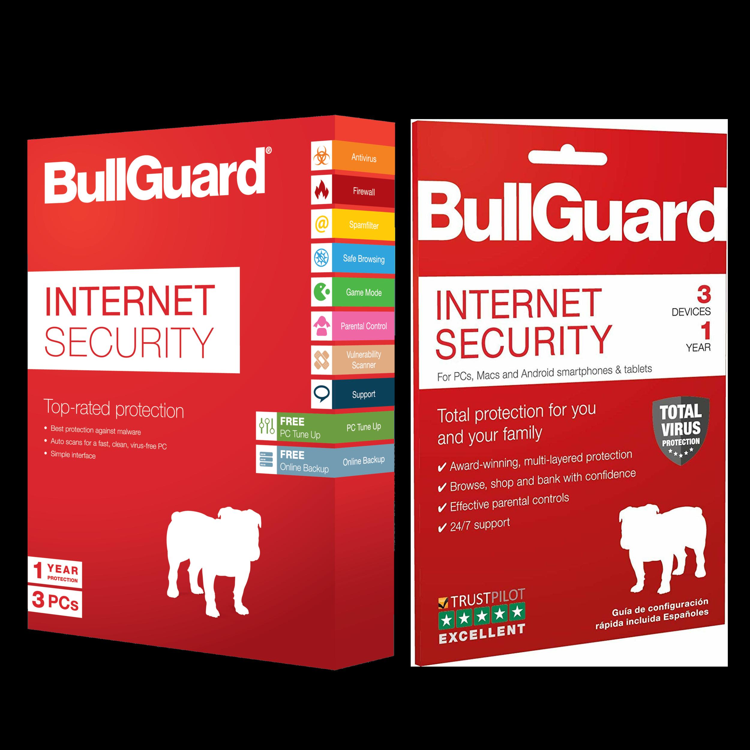 Bullguard Back to back.png