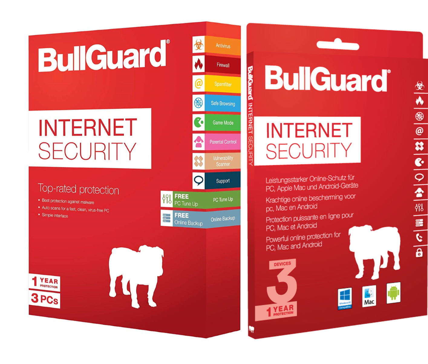 Both Bullguard Products.png