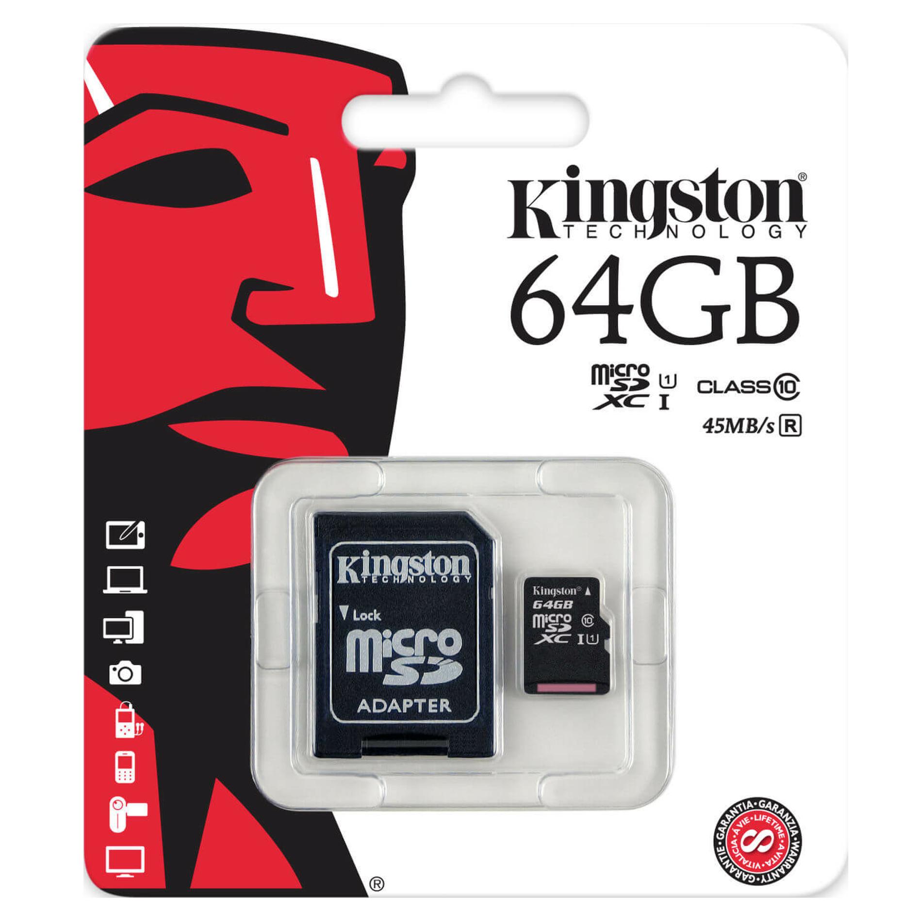 Kingston 64GBSD.png