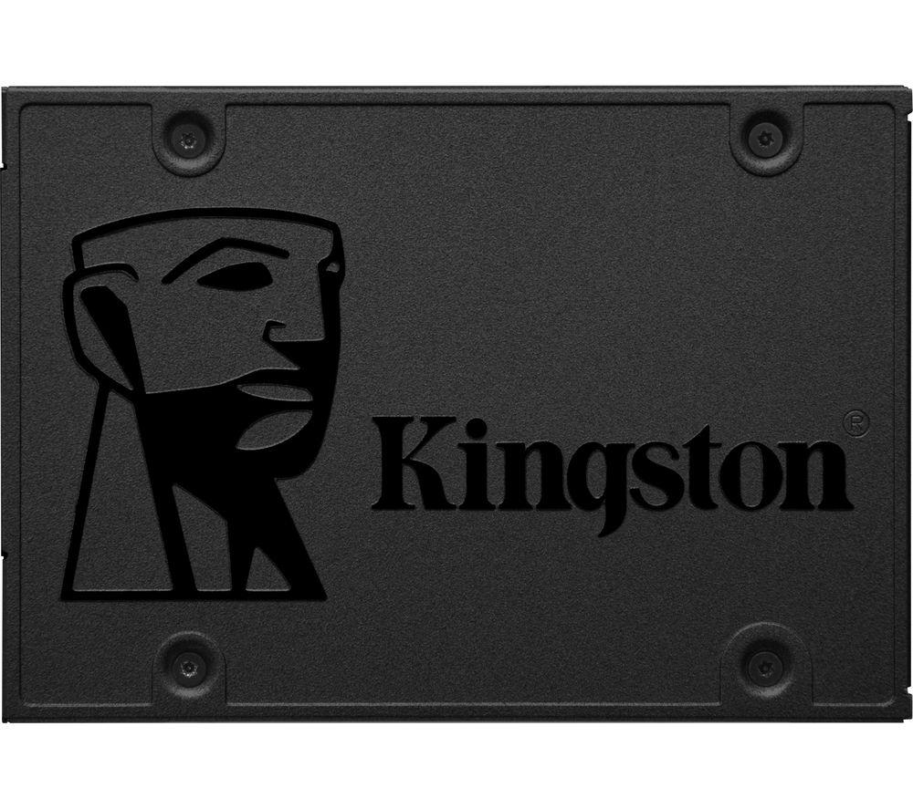 Kingston SSD.jpg