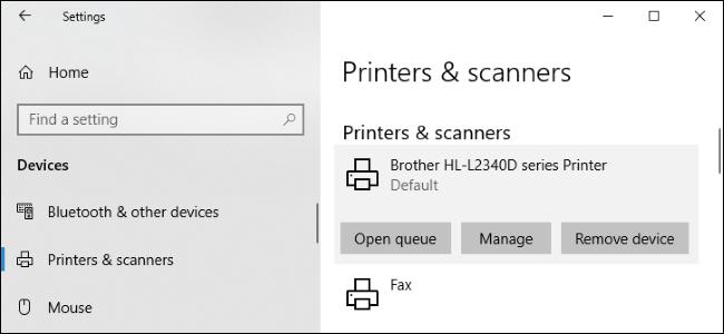 Printer Setup.png
