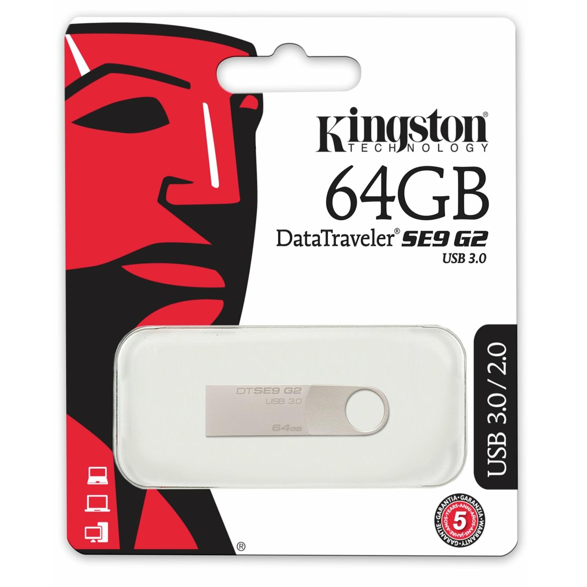 Kingston 64GB.png