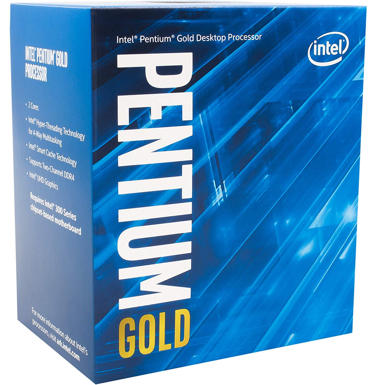 intel pentium gold processor.jpg