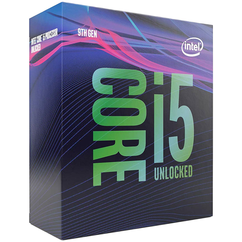 Intel i5 9th gen correct.png