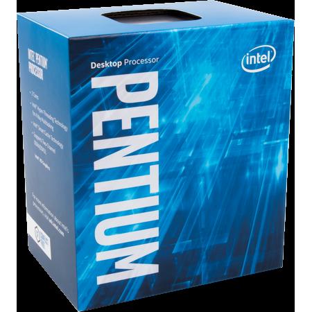 PentiumProcessor.png